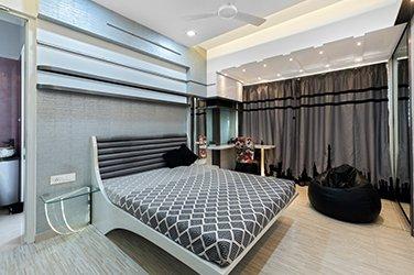 Residential Interior Designerimg