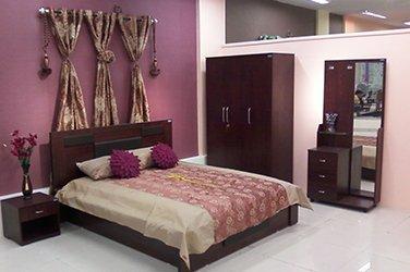 Living Room - home interior designer